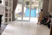 Nhà giá rẻ Phạm Văn Hai Tân Bình gần 45m2 chỉ 5tỷ5 - 4 tầng đúc thật 100%
