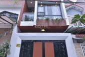 Bán nhà mặt tiền đường 2/9, P. Hoà Cường Bắc, Quận Hải Châu, DT: 2543m2
