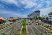 Đất nền đường Số 22-30 Linh Đông, Phạm Văn Đồng, Thủ Đức giá rẻ cơ hội tốt chỉ mấy ngày 4.8-6.5 tỷ
