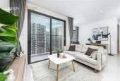 Ưu đãi khủng căn hộ 2 phòng ngủ full nội thất Vinhomes Smart City chỉ từ 440 triệu. LH 0941570196