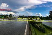 Đầu tư đất nền Dương Đông New City Phú Quốc giải pháp không cần gửi tiết kiệm cả đời