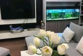 Cần bán gấp căn hộ chung cư tòa A Golden Palm ở 21 Lê Văn Lương, Quận Thanh Xuân, Hà Nội