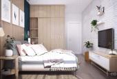 Cần bán căn 3 phòng ngủ 83m2 nội thất cao cấp như hình đăng thanh toán 4,9 tỷ Orchard Parkview