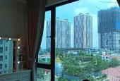 Bán nhà khu ĐT Văn Khê, 7T thang máy, mặt đường lớn 25m. Giá bán 9.9 tỷ