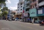 Bán nhà Quận 5, Nguyễn Trãi 3 tầng tặng toàn bộ nội thất cao cấp 6,6 tỷ