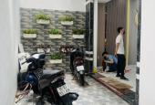 Bán nhà riêng 4 tầng độc lập sân cổng An Đà, Ngô Quyền, Hải Phòng