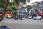 Bán nhà MP Bùi Thị Xuân, Hai Bà Trưng mặt tiền siêu rộng 55m 32 tỷ hiếm 1 - 0 - 2 0904833848