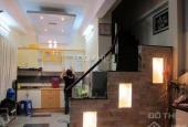 Bán nhà MT hẻm kinh doanh gần chợ Phạm Văn Hai, Tân Bình giá 10.3 tỷ. LH 0909484131