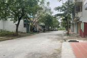 Cần bán gấp mảnh đất đấu giá Phú Lương 1 đường to LH: 0985983594