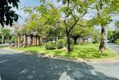 Biệt thự rộng đẹp, khu Nam phú Trần Trọng Cung, Quận 7. 520,9m2, 50 tỷ