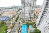 PKD Sunrise City bán căn 124m2 3PN, 3 ban công, view Nam mát, giá 5 tỷ 2. Hotline 0909982311