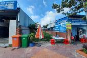Bán đất mặt tiền kinh doanh đường Lê Chí Dân cách cổng khu du lịch Đại Nam 150 mét