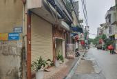Bán nhà riêng 4 tầng, hoàn thiện cực đẹp tại ngõ 14 phố Quang Trung, Hà Đông, Hà Nội