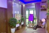 Bán căn hộ chung cư dự án Ruby Tower Thanh Hóa, Thanh Hóa, diện tích 73m2 giá 800 triệu