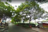 Nhà phố mt đường Phạm Ngũ Lão, p. Phạm Ngũ Lãm, q. 1, DT: 86m2, 85 tỷ. Lh 0903652452 Mr. Phú
