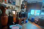 Cần bán nhà 5 tầng mặt phố Vũ Hữu Thanh Xuân, kinh doanh bất chấp mọi mặt hàng, 3.65 tỷ