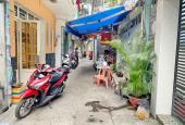 Kẹt tiền cần bán gấp nhà đường Trần Xuân Soạn phường Tân Kiểng, Quận 7