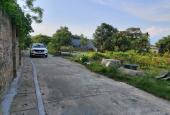 Nhập khẩu phường Định Trung TP Vĩnh Yên chỉ với hơn 5xx triệu/DT 90m2, MT 5m, đường 8m