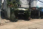 Bán nhà riêng tại đường Lạc Long Quân, Phường 3, Quận 11, Hồ Chí Minh diện tích 129.3m2 giá 19.7 tỷ