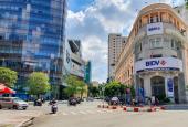 Bán nhà mặt phố tại đường Pasteur, Phường Bến Nghé, Quận 1, Hồ Chí Minh DTCN 113m2 giá 98 tỷ