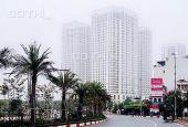 Bán gấp mặt phố Phú Xá, lô góc, kinh doanh, ô tô tránh, 78m2, 5 tầng, thiết kế đẹp, 15,999 tỷ