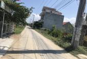 Đất mặt biển đường Trần Hưng Đạo, TT Vạn Giã, Vạn Ninh, Khánh Hoà