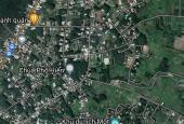 Bán gấp lô đất 6496m2 MT Rạch Bà Phước, Xã An Phú, H. Củ Chi 6 tỷ TL