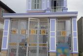Nhà đẹp, giá hợp lý, full thổ cư tại Thuận An, Bình Dương