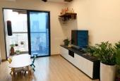Gia đình cần bán gấp căn hộ của mình tại chung cư cao cấp GoldSeason 47 Nguyễn Tuân, TX, HN