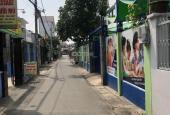 Bán gấp 120m đất mặt tiền kinh doanh hẻm 5m Quốc Lộ 1K Linh Xuân