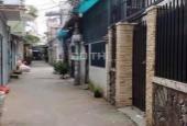 Bán nhà 5x12m HXH Trần Xuân Soạn P Tân Hưng Quận 7 giá chỉ 4.5 tỷ