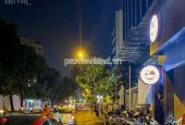 Cần bán nhà phố mặt tiền Quận 1 Nguyễn Trãi 2 tầng có diện tích 207m2