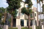 Cho thuê biệt thự tại dự án Lâm Viên Villas, Gia Lâm, Hà Nội diện tích 850m2 giá 55 triệu/tháng