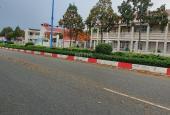 Gấp: Bán đất tại thị trấn Đất Đỏ - Bà Rịa Vũng Tàu - 750tr - Giá đầu tư - Liên hệ trực tiếp