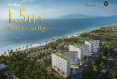 Shantira Beach Resort Hội An tọa lạc trên bãi biển An Bàng đẹp nhất Hội An. Lâm Tuấn: 0905516503