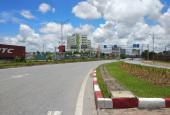 Bán lô đất hiếm có khó tìm với 175m2 đất mặt đường Vĩnh Niệm Lê Chân Hải Phòng. Giá 13.x tỷ