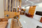 Cần bán gấp nhà lô góc Kiều Sơn ô tô đỗ cửa, 0904393571