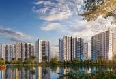CC Le Grand Jardin nhận nhà ở ngay chỉ với 630 triệu; hỗ trợ lãi suất 0% 12 tháng