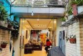 Bán nhà tại đường 3/2, Phường 10, Quận 10, Hồ Chí Minh diện tích 38m2 giá 4.4 tỷ