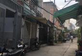 MT hẻm 271 Lê Văn Lương, Phường Tân Quy, Q7