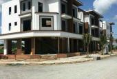 Bán đất nền dự án tại dự án FLC La Vista Sadec, Sa Đéc, Đồng Tháp diện tích 120m2 giá 23 tr/m2