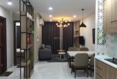 Cho thuê căn hộ chung cư The Flemington, Quận 11, Hồ Chí Minh diện tích 96m2 giá 16 triệu/th