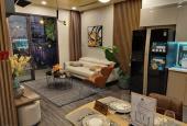 Nhỉnh 2 tỷ có ngay căn hộ 2 ngủ, 2WC quỹ độc quyền tại Vinhomes Smart City. LH 0941570196