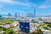 Bán căn hộ chung cư tại dự án Paris Hoàng Kim, Quận 2, Hồ Chí Minh diện tích 67m2 giá 73 triệu/m2