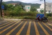 Ngân hàng phát mại 90m2 đất phân tái định cư đầu tuyến Sơn Trà Điện Ngọc, Đà Nẵng