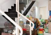 Bán nhà riêng tại đường Bến Vân Đồn, Phường 5, Quận 4, Hồ Chí Minh diện tích 26m2, giá 4.45 tỷ