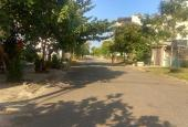 Bán đất đường Mỹ An 7, gần trường ĐH Kinh Tế Đà Nẵng