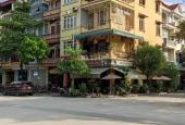 Bán gấp nhà phố Tân Mai, Hoàng Mai, ô tô tránh, Kd, 102m2, MT 5.5m, giá 14.5 tỷ TL, 0961027983