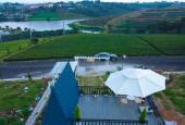 Bán đất tại Bảo Lộc sổ đầy đủ cam kết ưng
