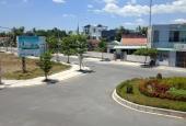 Đất nền phía Nam Đà Nẵng giá rẻ, ngay trung tâm LH 0982359925